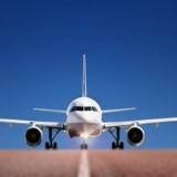 Ηράκλειο: Ήπιε μέχρι λιποθυμίας μέσα στο αεροπλάνο