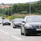 Αλλάζουν τα πρόστιμα στα ανασφάλιστα οχήματα – Ποιοι θα πληρώσουν λιγότερα και ποιοι περισσότερα