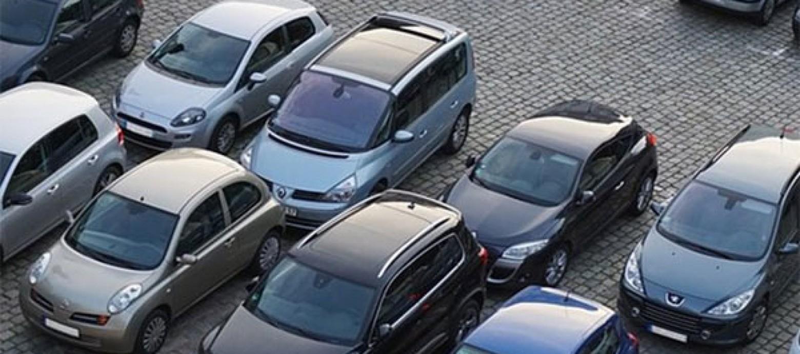 Δείτε αν βρίσκεστε στην λίστα των ανασφάλιστων οχημάτων