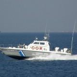 Στα «δίχτυα» του Λιμενικού πλοίο με λαθραία τσιγάρα