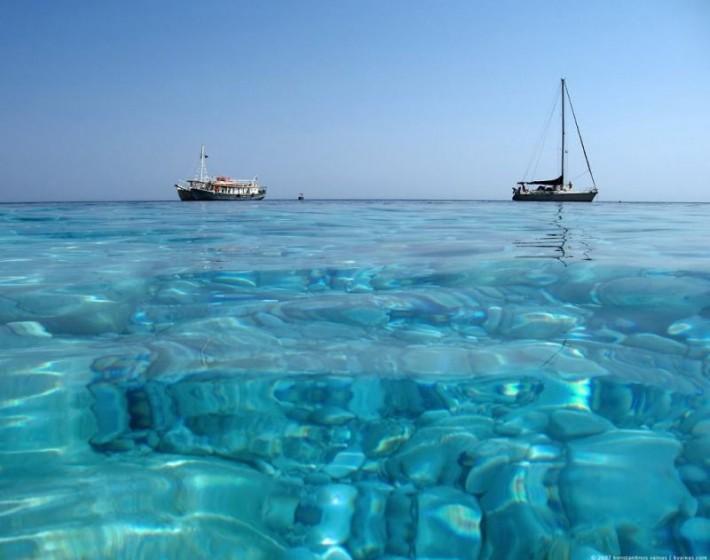 Στους 30plus ο υδράργυρος από σήμερα …στην Κρήτη