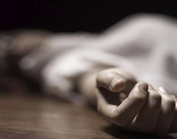 Ηράκλειο: Αυτοκτόνησε 36χρονη μέσα στο σπίτι της