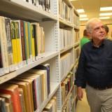 Ξεκινά την Δευτέρα 3 Ιουλίου η λειτουργία του Παιδικού και του Δανειστικού Τμήματος της Βικελαίας Δημοτικής Βιβλιοθήκης