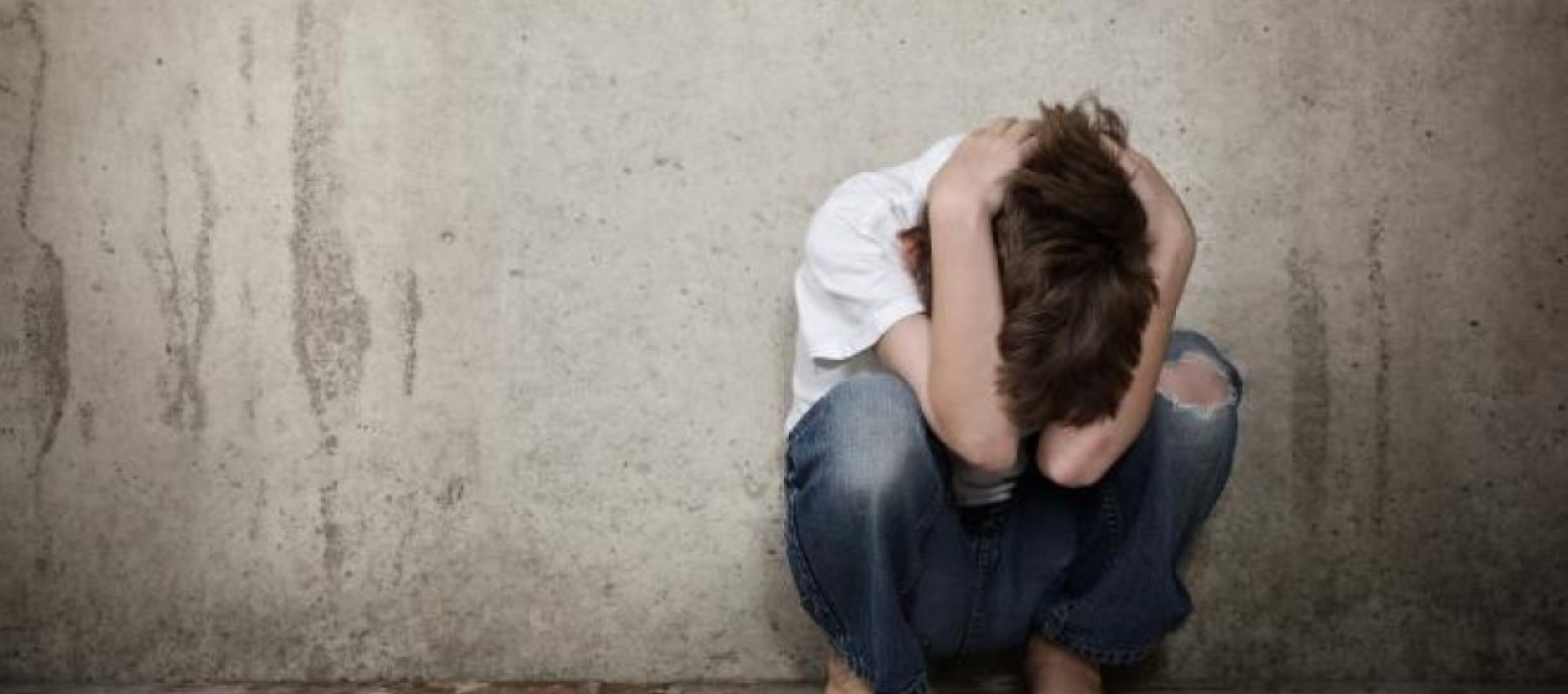 Σοκ στην Καλαμάτα – 83χρονος ασελγούσε σε 12χρονο αγόρι
