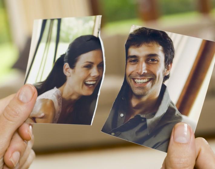 Διαζύγιο – εξπρές, σε μισή ώρα, με συμβολαιογραφική πράξη