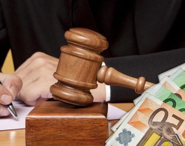 Ρεθυμνιώτη αποζημιώνει μεγάλη χρηματιστηριακή εταιρεία