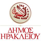 Το πρόγραμμα εκδηλώσεων του δήμου Ηρακλείου «Ηράκλειο – Καλοκαίρι 2017″