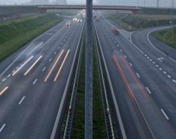 Ανάθεση μελέτης για οδική διασύνδεση ΠΑΓΝΗ-ΙΤΕ-Πανεπιστημίου με τον ΒΟΑΚ