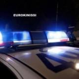 Ηράκλειο: Συνελήφθησαν 5 άτομα για 17 υποθέσεις κλοπών και 2 απόπειρες κλοπών