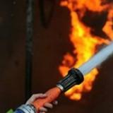 Κρήτη: Φωτιά τη νύχτα στις εγκαταστάσεις ραδιοφωνικού σταθμού