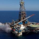 Οι δύο περιοχές που ζητά για έρευνες η «Total-ExxonMobil-ΕΛ.ΠΕ»