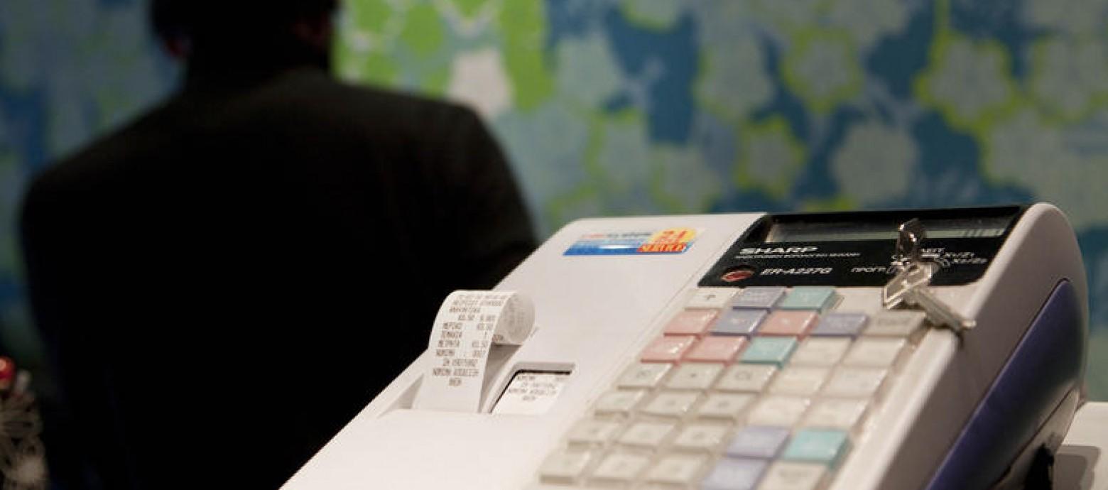 Χανιά: Σουβλατζίδικο  έκοβε πλαστές αποδείξεις  – 6 εκατομμύρια ευρώ πρόστιμο