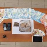 Ηράκλειο: Συνελήφθησαν για διακίνηση ναρκωτικών