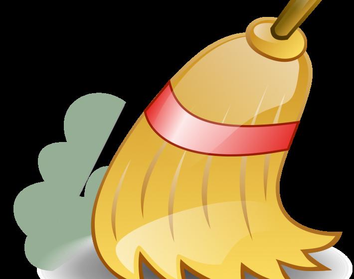 24 Ιουνίου «Αγαπάμε Ηράκλειο – Σκούπα, φαράσι και καθαρίζουμε την πόλη»