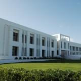 Ερευνητής του ΙΤΕ ο νέος Πρόεδρος της Ευρωπαϊκής Εταιρείας Έρευνας Υλικών