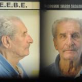 Αυτός είναι ο 85χρονος που συνελήφθη για αποπλάνηση αγοριού στην Καλαμαριά