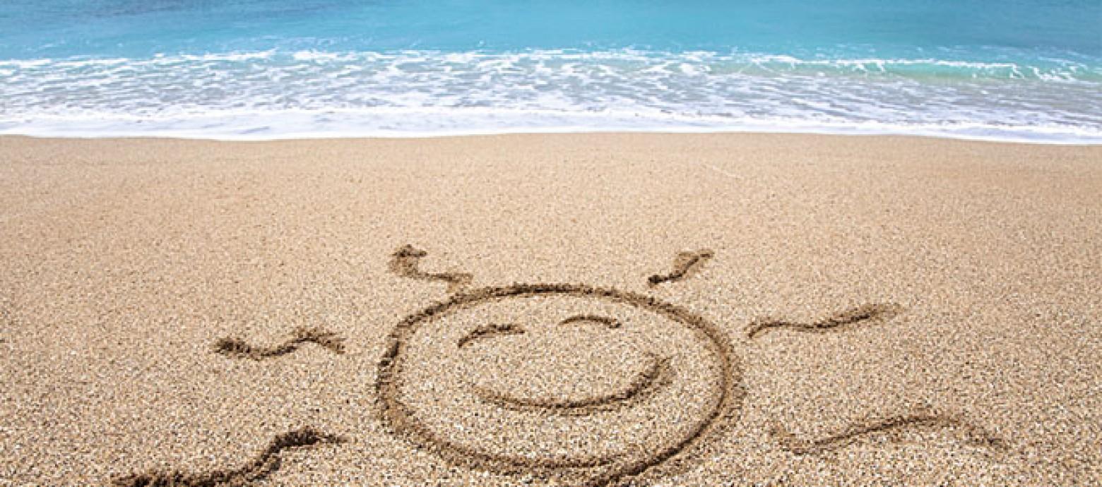 Σήμερα η μεγαλύτερη ημέρα του χρόνου – Ξεκινάει επίσημα  το καλοκαίρι