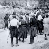 2 Ιουνίου του 1941- Η σφαγή στο Κοντομαρί Χανίων