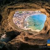 Σήμερα όλοι οι δρόμοι οδηγούν στο Matala Beach Festival