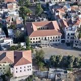 Στην εταιρεία BELVEDERE περνούν τα κτίρια του Πολυτεχνείου Κρήτης