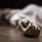 Κρήτη: Βρήκαν νεκρή γυναίκα σε δωμάτιο ξενοδοχείου