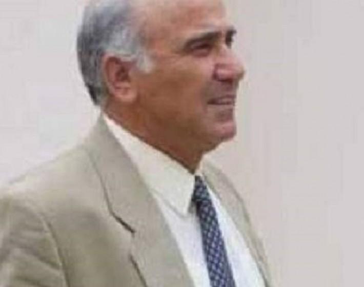 Έφυγε από τη ζωή ο τέως αρχηγός της ΕΛ.ΑΣ. Μιχάλης Νηστικάκης