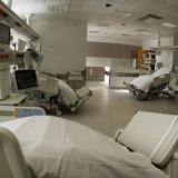 Τεχνολογία της NASA στις Μονάδες Εντατικής Θεραπείας