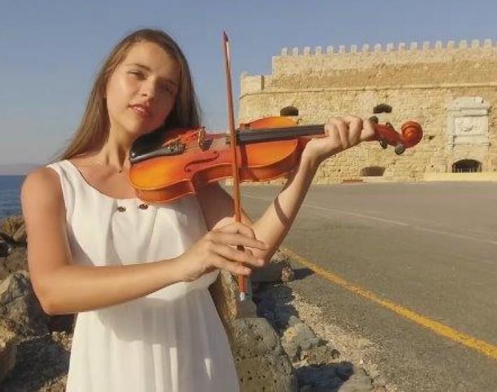 Το Ηράκλειο και τα μνημεία του σε ένα βίντεο 3 λεπτών