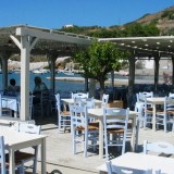 «Λουκέτο»  και πρόστιμο σε ψαροταβέρνα στο Ηράκλειο για ψηφιακή φοροδιαφυγή