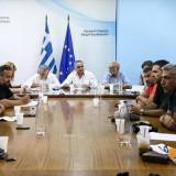 Κλιμάκωση των κινητοποιήσεων προαναγγέλλει η ΠΟΕ-ΟΤΑ για τους συμβασιούχους