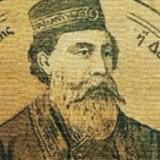 Εορτασμός της Επανάστασης του 1770 στην Ανώπολη Σφακίων – Δασκαλογιάννης ο θρυλικός επαναστάτης