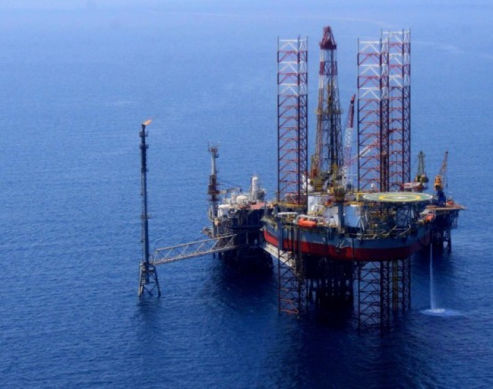 Σε ένα μήνα ο διεθνής διαγωνισμός για τα πετρέλαια της Κρήτης
