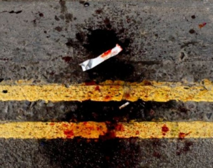 Χανιά: Τραγικό θανατηφόρο τροχαίο στις Βούβες
