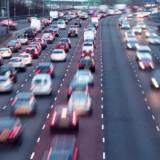 Παράταση ενός μήνα για το πρόστιμο 250€ σε 1,1 εκατ. ιδιοκτήτες οχημάτων