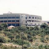 Το Πανεπιστήμιο Κρήτης  ενα από τα καλύτερα Πανεπιστήμια της Ευρώπης για το 2017