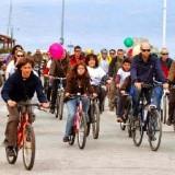 Η Ένωση εργαζομένων «Βενιζελείου»  διοργανώνει τον «1ο Δρόμο για την Υγεία»