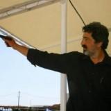 Επίθεση Παύλου Πολάκη για το κείμενο του δημοσιογράφου  Δημήτρη Καμπουράκη