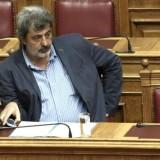 Καταδικάστηκε ο Πολάκης τρολάρει ο Άδωνις