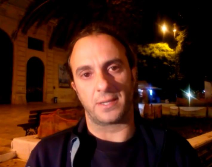 Χανιά: Δικάζεται εκπαιδευτικός μετά από μήνυση της ΧΑ