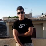 Κρήτη: Εξαφανίστηκε μυστηριωδώς ο Βασίλης Σφακιανάκης – Κραυγή αγωνίας από την αδερφή του