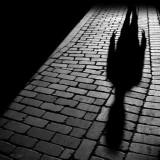 Ρέθυμνο: Άνδρας ακολουθεί γυναίκες και επιχειρεί να τις βιάσει
