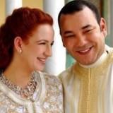 Ελληνικό νησί «μάγεψε» τη βασίλισσα του Μαρόκου και αγόρασε «Παλάτι»