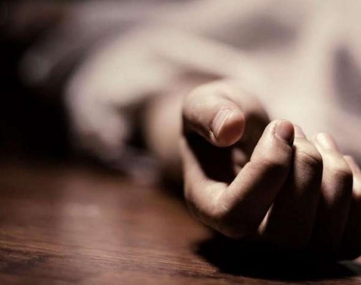 Ηράκλειο: Βρέθηκε νεκρός μέσα στο σπίτι του