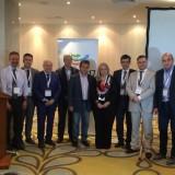 Στο συνέδριο των World Senior Games ο Δήμος Ηρακλείου