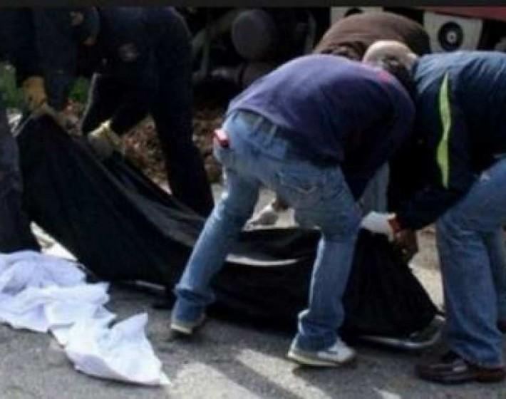 Ηράκλειο: Ταυτοποιήθηκε το πτώμα που βρέθηκε στο ρέμα