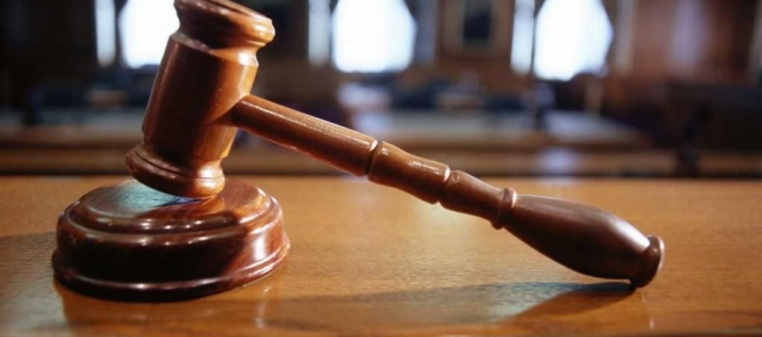 Δικάστηκε 78χρονος από τις Μοίρες για θανάτωση σκύλου