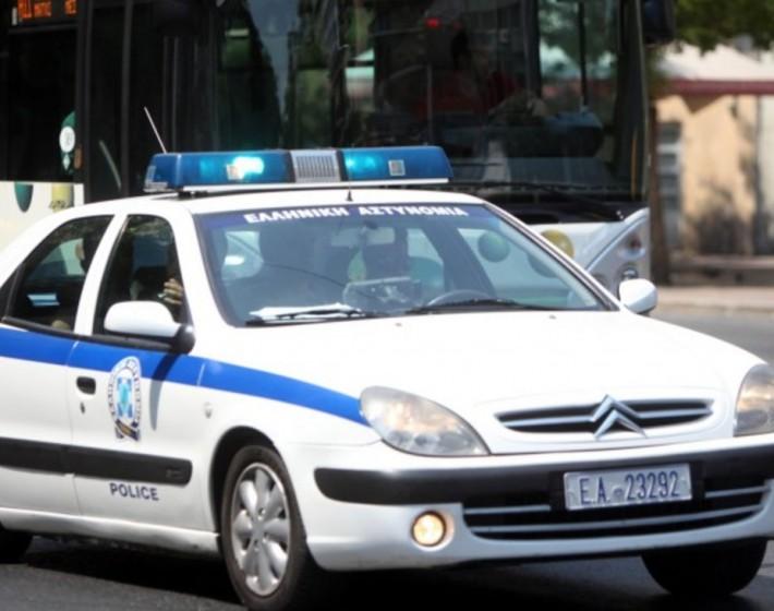 Αναδιάταξη και αλλαγές στις υπηρεσίες της ΕΛΑΣ στην Κρήτη