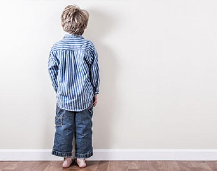 Ηράκλειο: Μητέρα κατέθεσε μήνυση εναντίον της δασκάλας του παιδιού της