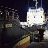Προφυλακιστέο κρίθηκε το πλήρωμα του τσιγαράδικου που εντοπίστηκε νότια της Κρήτης