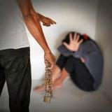 Δύο συλλήψεις για σωματεμπορία σε βάρος ανήλικης στα Χανιά